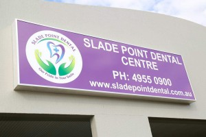 Slade-Point-Dental-101